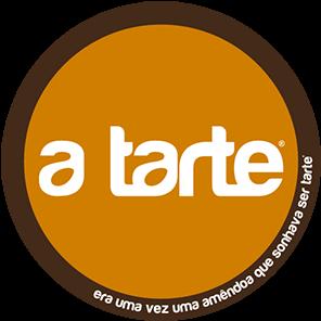 Logo A Tarte