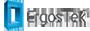 Logo Ergostek