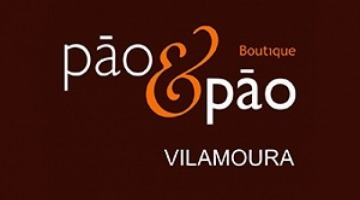 Boutique Pão&Pão