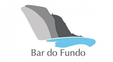 Bar do Fundo