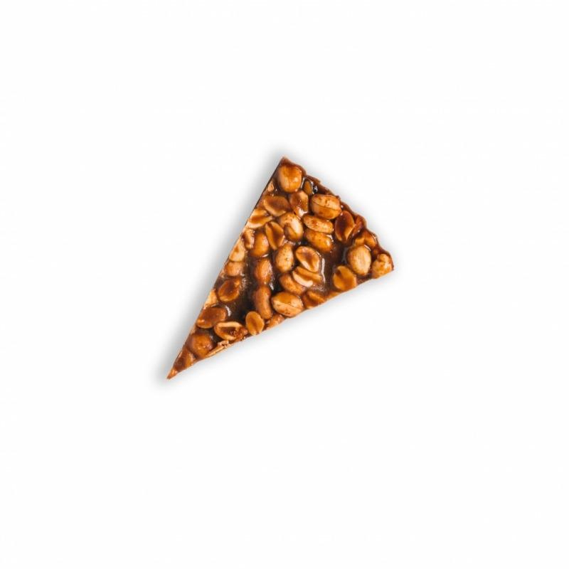 Tarte Nougat de Amendoim_1393 - A Tarte
