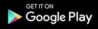 google_play_image