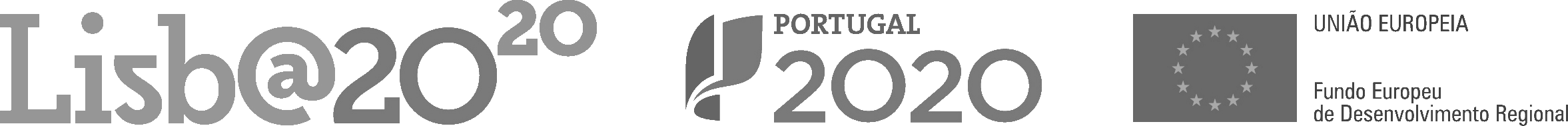 Portugal 2020 - A Tarte